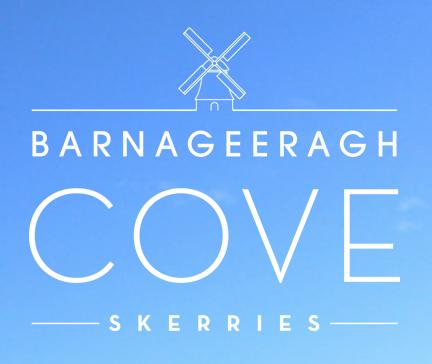 Barnageeragh Cove