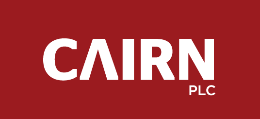 Cairn Homes Plc.