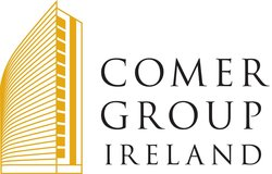 Comer Group Ireland