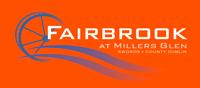 Fairbrook