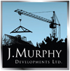 J. Murphy Developments Ltd.