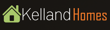 Kelland Homes Limited