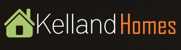 Kelland Homes Limited