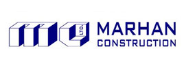 Marhan Construction Ltd