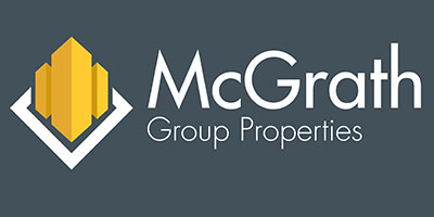 McGrath Group Properties