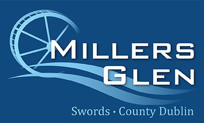Millers Glen