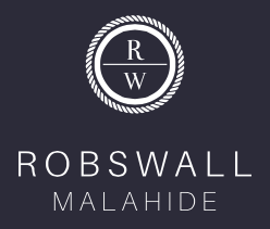 Robswall