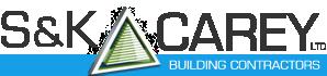 S&K Carey Limited