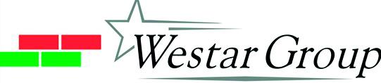 Westar Group