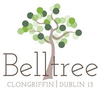 Belltree
