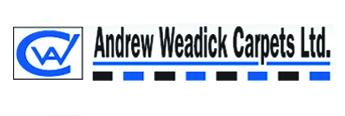 Andrew Weadick Carpets