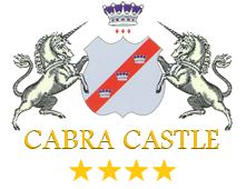 Cabra Castle