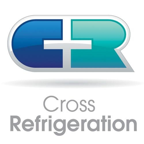 Cross Refrigeration