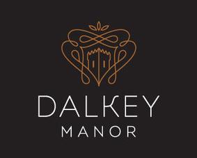 Dalkey Manor