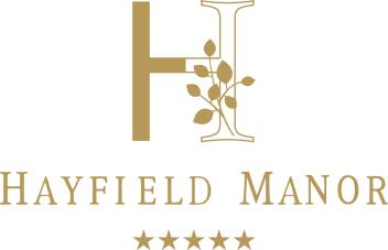Hayfield Manor Cork
