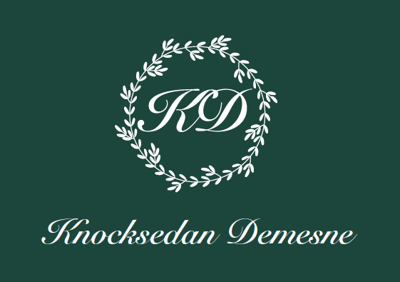 Knocksedan Demesne