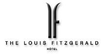 Louis Fitz Hotel