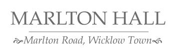 Marlton Hall