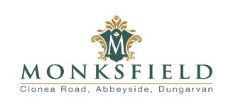 Monksfield