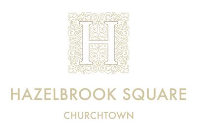 Hazelbrook Square