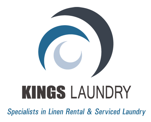 Kings Laundry