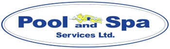 Pool and Spa Services